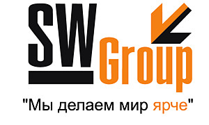 sw-group